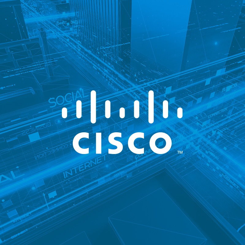 "Приглашаем вас на бесплатный вебинар по курсу Cisco WIFUND: ""Беспроводные сети CISCO SYSTEMS для вашего бизнеса"" 23 апреля."