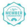 ICAgile member