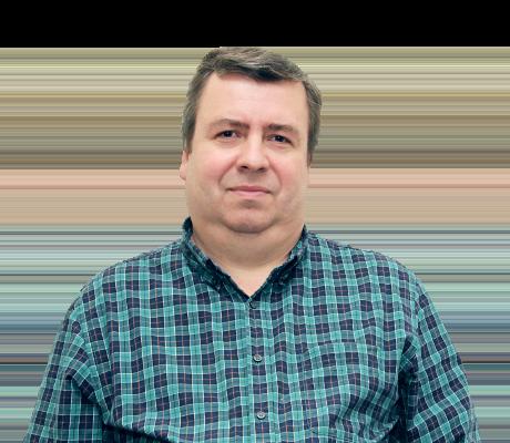 Цуцков Владислав Валерьевич