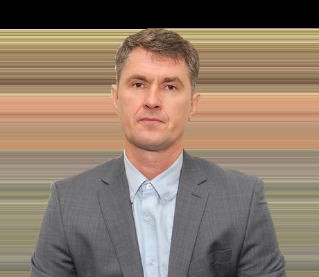 Маяков Алексей Викторович