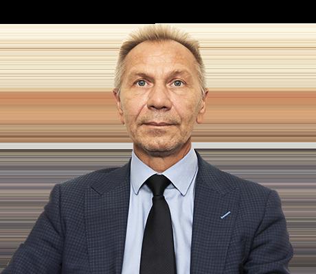 Зайцев Андрей Леонидович
